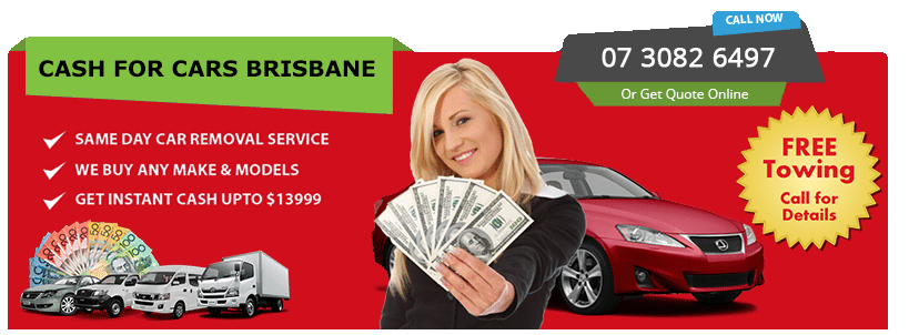 Brisbane ilmainen online dating Service